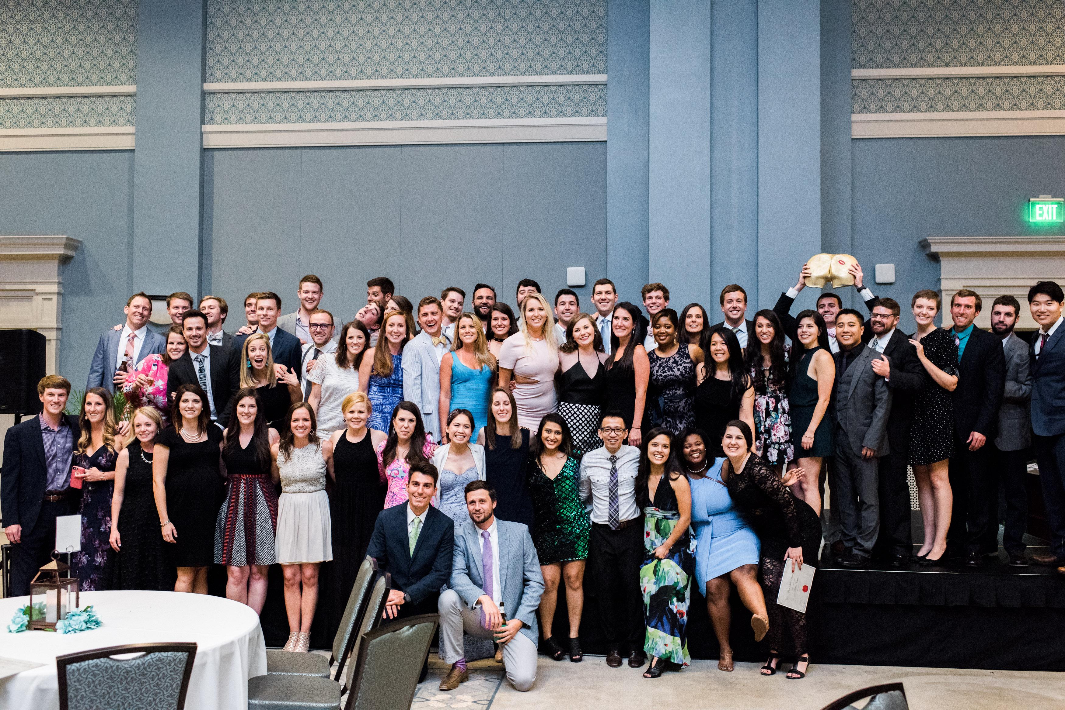 Senior Banquet 2017-13.jpg