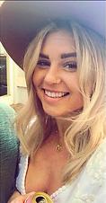 Lauren Huddle