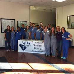 ASDA dental day.jpg