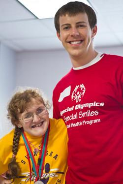 Special-Olympics_20.jpg