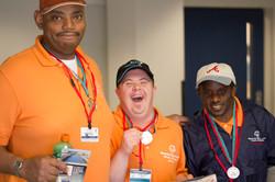 Special-Olympics_17.jpg