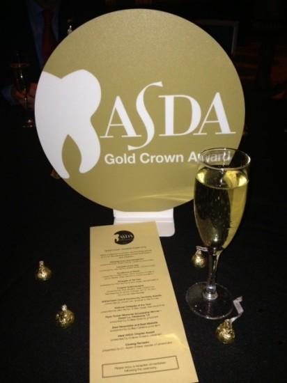 Gold-Crown-Awards--412x550.jpg