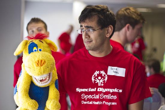 Special-Olympics_12.jpg