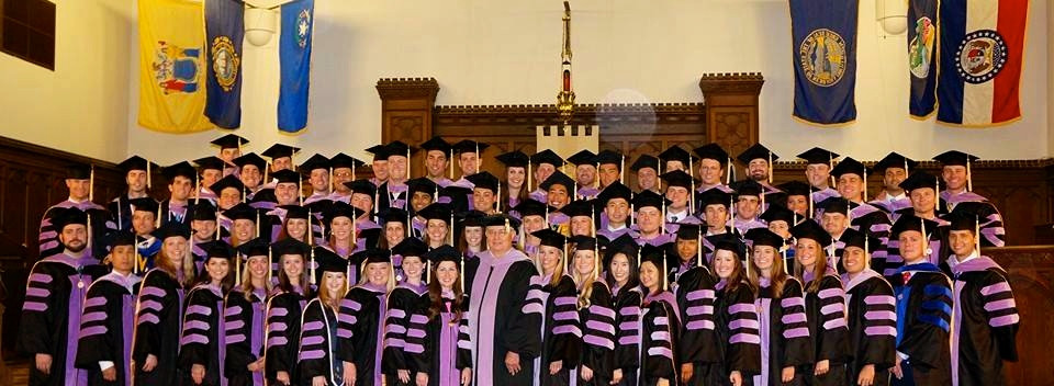 CDM Graduation 2014.jpg