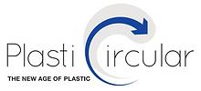 Plasticircular logo.png
