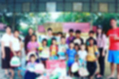 Don Bosco kids.jpg