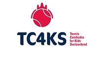 logo TC4KS.png