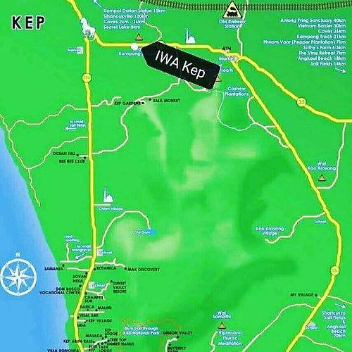 IWA kep map.jpg