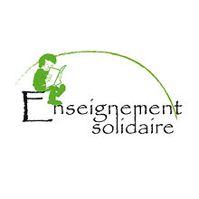 ENSOL_logo_FB.jpg