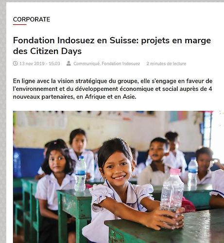 Fondation Indosuez article Nov 2019.JPG