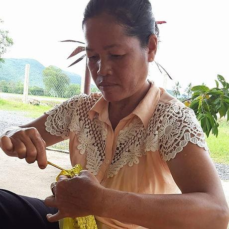 Crochet femme2.jpeg