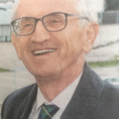 BLOÖ/ Obmann Dr. Gollner: LH Stelzer muss sich seiner Verantwortung im Fall Wojak stellen.