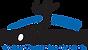 1200px-NORCECA_logo.svg.png