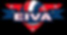 1200px-Eastern_Intercollegiate_Volleybal