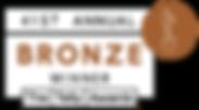 Bronze_2020_41st.png