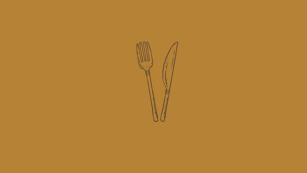 Website Fork.png