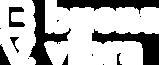 BV-Logo-WHT.png