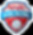 NVA Color Logo.png