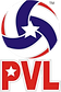 PVL Logo SLEEVE PNG.png