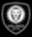 orlando-city-sc-logo-black-and-white.png