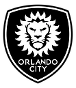 orlando-city-sc-logo-black-and-white.png