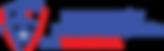 FPV-logo_escudo_fullcolor4-3-copy.png