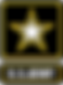 767px-Logo_of_the_United_States_Army.svg