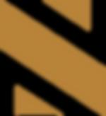 S Logo SLATE.png