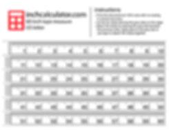 printable-tape-measure.jpg