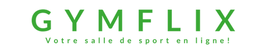 Logo-Gymflix-salles-de-sport-en-ligne-on