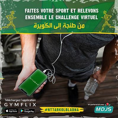 Challenge-Tanger-Lagouira-gymflix