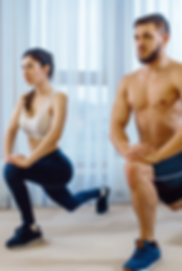 GYMFLIX-sport-workout-home-fitness-moroc