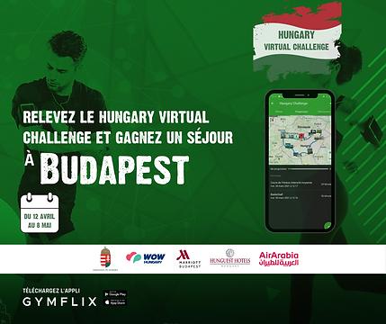 Hungary-Challenge-virtuel-sport-online-2