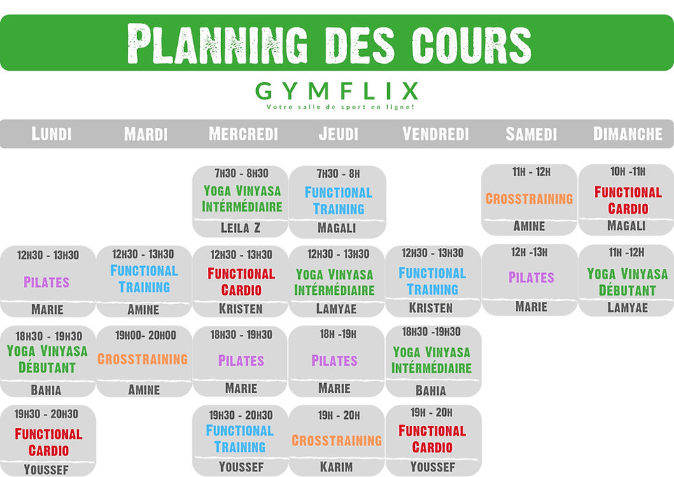 Planning des cours (2).jpg