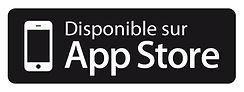Disponible-sur-App-Store-Logo.jpg