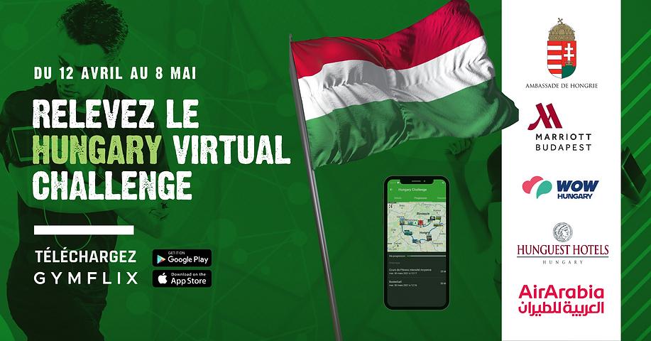 Hungary-Challenge-virtuel-sport-online.p