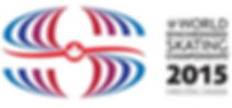 WSSC 2015.jpg
