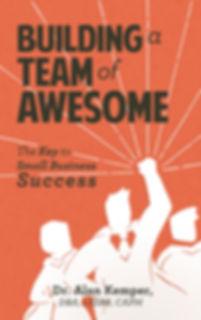 TeamofAwesome_EBook_Red-Demo1.jpg