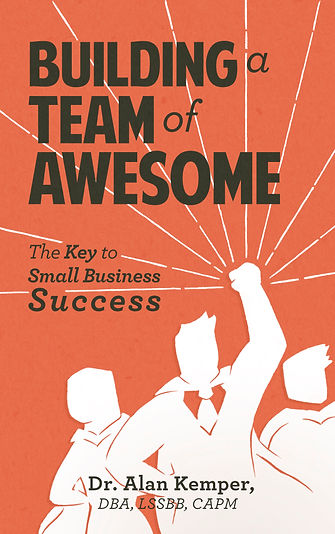 TeamofAwesome_EBook_Red-Demo1.jpg