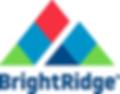 BrightRidge logo.png