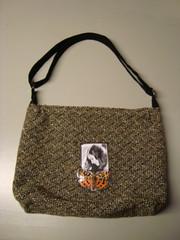 BagNo474 -Gloria Swanson.JPG