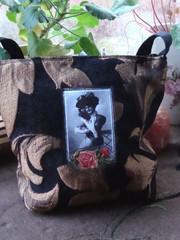 BagNo399-1 Billie Burke.jpg