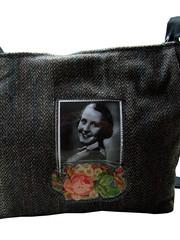 BagNo401-1 Brigitte Helm.jpg