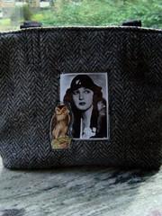 BagNo432-1 Corinne Griffith.jpg