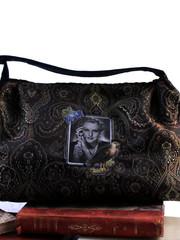BagNo411-1 Brigitte Helm.jpg