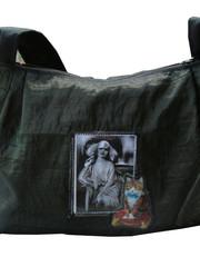 BagNo431-1 Pola Negri.jpg