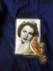 BagNo497-2 Billie Dove.jpg