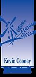 cooneys-logo.png