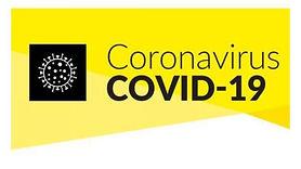 covid19-810x456.jpg