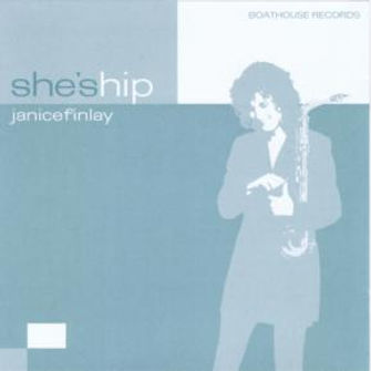 She's Hip CD cover scan 001-1.jpg